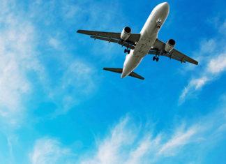 Sprawdzone sposoby na tanie bilety lotnicze