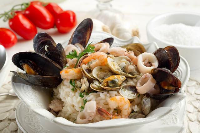 Jakie są specjały polskiej kuchni nadmorskiej?
