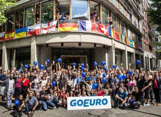GoEuro w rankingu 10. najbardziej innowacyjnych firm branży turystycznej według amerykańskiego magazynu biznesowego Fast Company