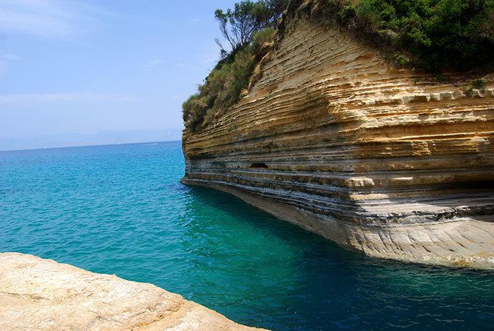 Jedziemy na Korfu - co warto ze sobą zabrać?